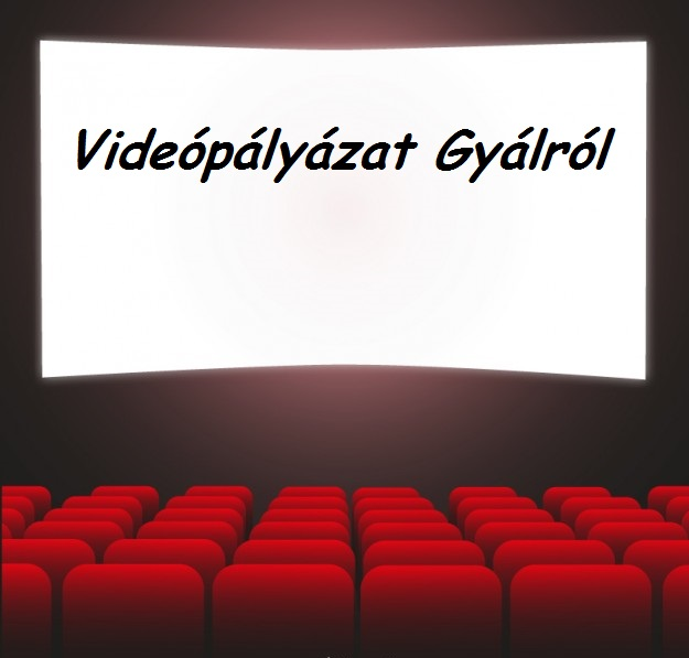 movie-theater-red-seats-and-cimena-screen_23-2147494044