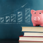 student-investment-fund