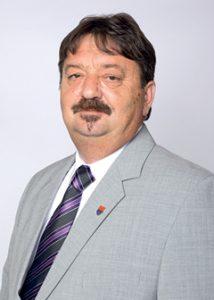 Vinnai Tibor