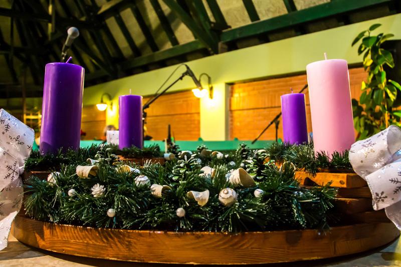 advent-gyertya