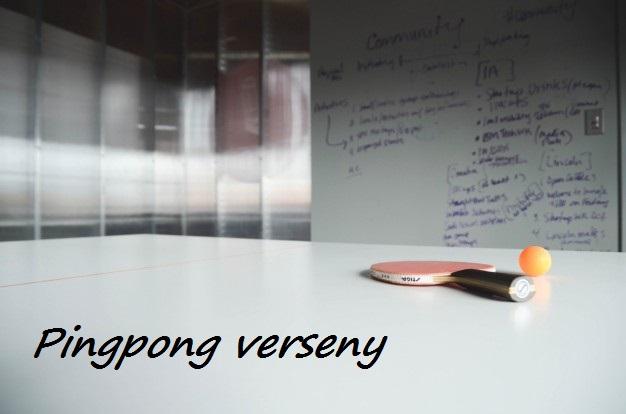 pingpong01