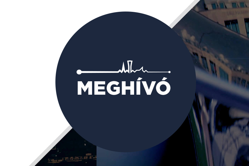 meghivo-gyalhu