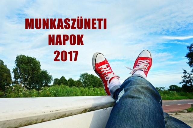 munkaszuneti-napok-2017-naptar