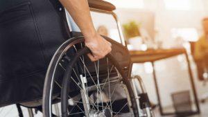 A fogyatékkal élőket is támogatja az önkormányzat