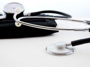 Városi Egészségügyi Központ – intézményvezetői álláspályázat
