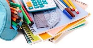 Szeptemberben már minden gyáli általános iskolás ingyen kapja a tanszercsomagot az önkormányzattól