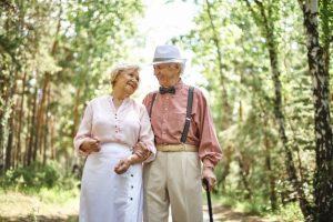 Jubiláló házaspárok jelentkezését várjuk!