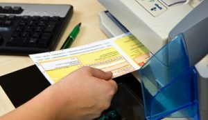 Közelít a második félévi adókötelezettségek befizetésének határideje
