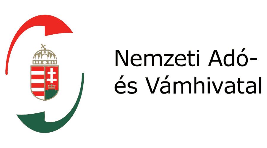 00nav